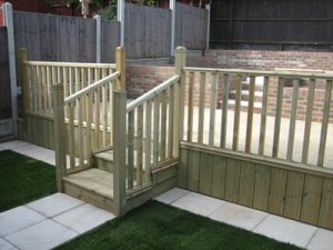 patio-decking054-400x300
