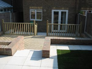 patio-decking060-400x300